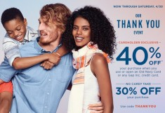 screenshot-oldnavy.gap.com 2016-04-22 11-24-22