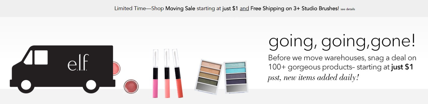 screenshot-www.elfcosmetics.com 2016-04-01 11-59-44