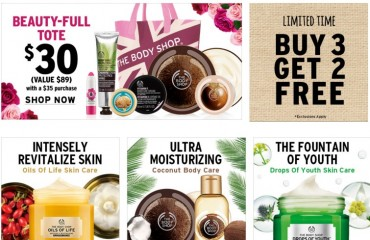 screenshot-www.thebodyshop-usa.com 2016-04-26 17-56-20
