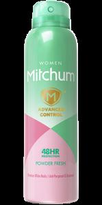 women-aerosol-powder-fresh