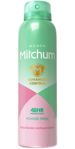 women-aerosol-powder-fresh