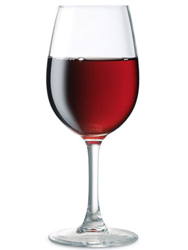 benefits of red wine benefits of drinking red wine