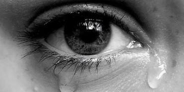 crying-400x200
