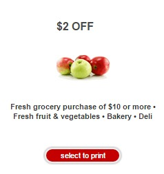 screenshot-coupons.target.com 2016-05-10 09-59-44