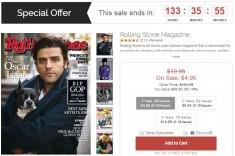 screenshot-www.discountmags.com 2016-05-24 11-24-08