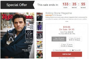 screenshot-www.discountmags.com 2016-05-24 11-24-08