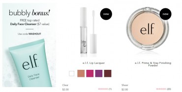 screenshot-www.elfcosmetics.com 2016-05-26 12-05-56