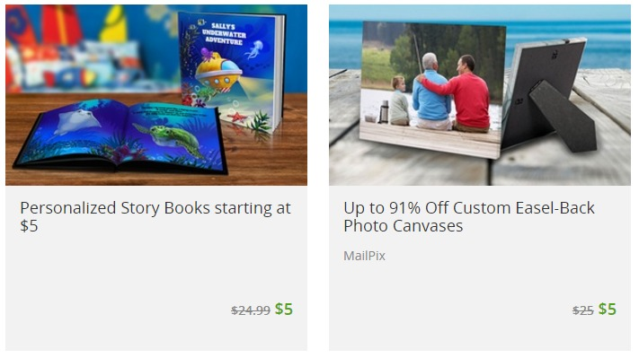 screenshot-www.groupon.com 2016-05-26 10-08-43