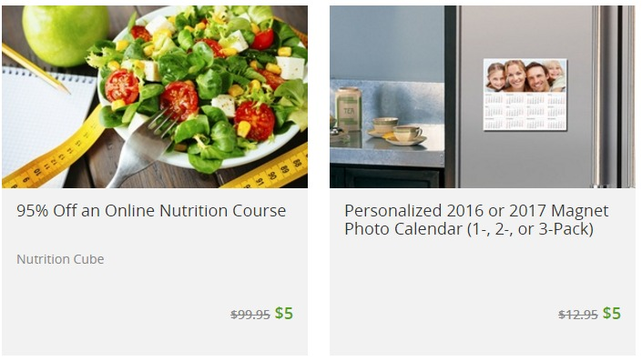 screenshot-www.groupon.com 2016-05-26 10-09-16