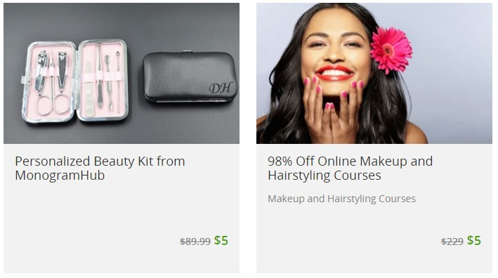 screenshot-www.groupon.com 2016-05-26 10-09-52