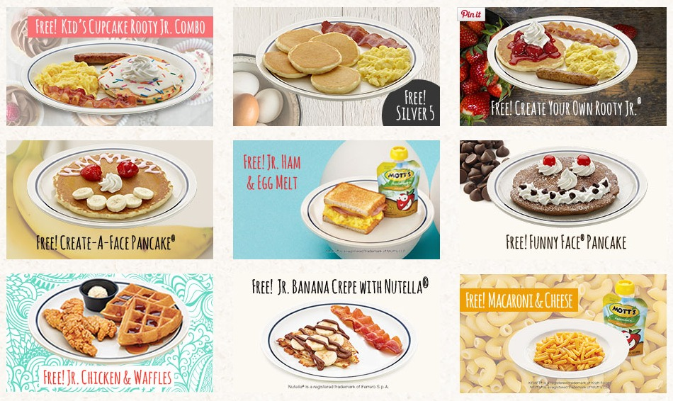 screenshot-www.ihop.com 2016-05-06 12-24-30