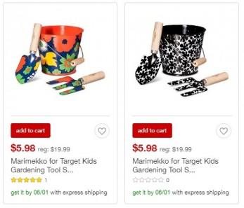 screenshot-www.target.com 2016-05-30 18-40-50