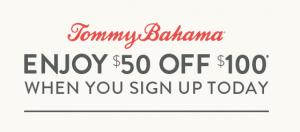 tommy bahama q