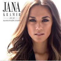 free jana kramer album