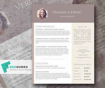 honeycomb-resume
