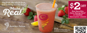 june jamba coupon