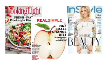 real simple mag groupon