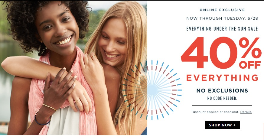 screenshot-oldnavy.gap.com 2016-06-28 10-49-58