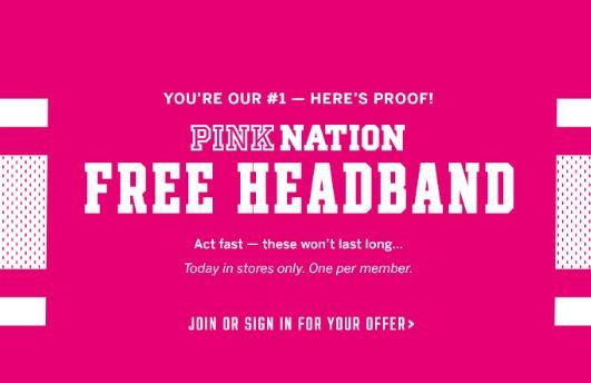 screenshot-pink.victoriassecret.com 2016-06-28 10-54-13