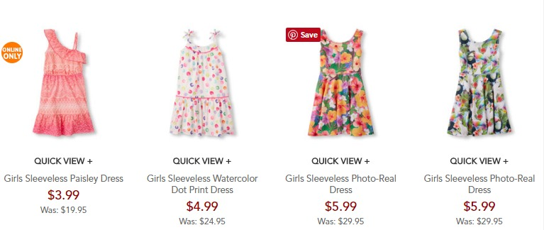 screenshot-www.childrensplace.com 2016-06-21 11-41-27