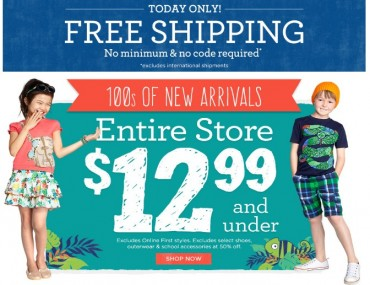 screenshot-www.gymboree.com 2016-06-24 10-37-40