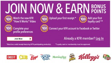 screenshot-www.kelloggsfamilyrewards.com 2016-06-14 06-39-25