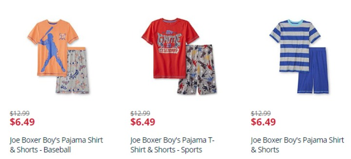 screenshot-www.kmart.com 2016-06-03 12-05-02