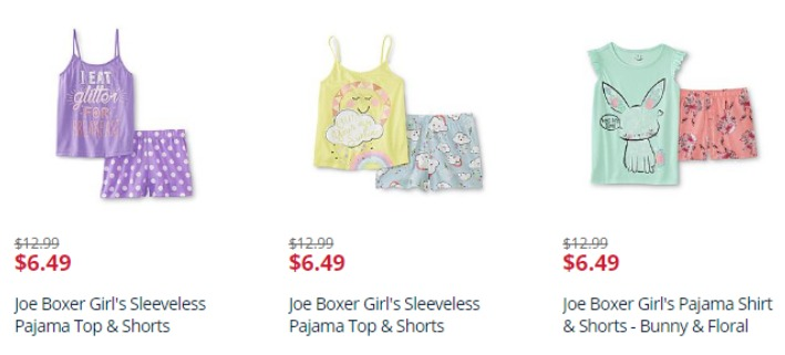 screenshot-www.kmart.com 2016-06-03 12-06-22