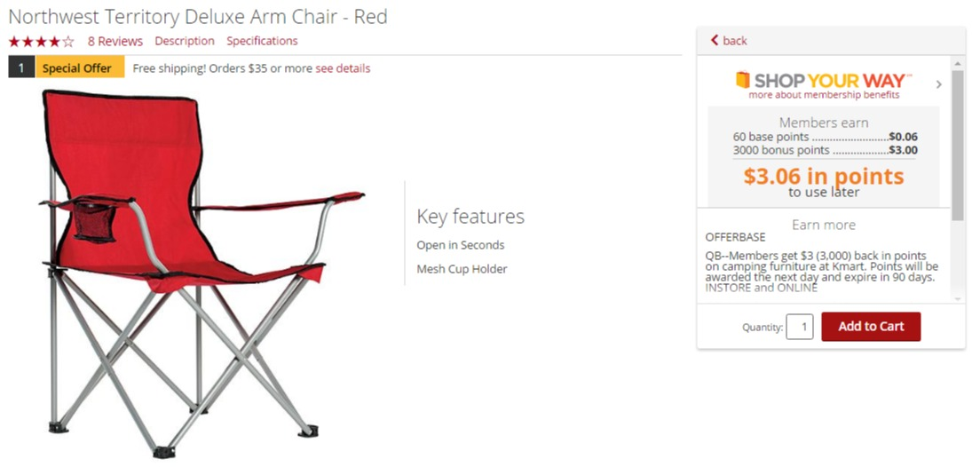 screenshot-www.kmart.com 2016-06-20 20-15-32