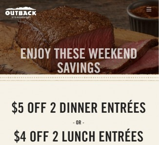 screenshot-www.outback.com 2016-06-24 10-54-06