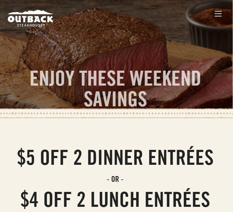 screenshot-www.outback.com 2016-06-24 10-54-06