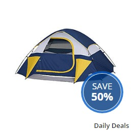 screenshot-www.sears.com 2016-06-08 09-18-14