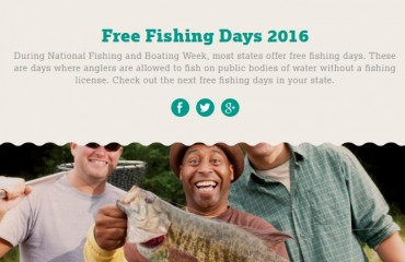 screenshot-www.takemefishing.org 2016-06-03 15-29-51