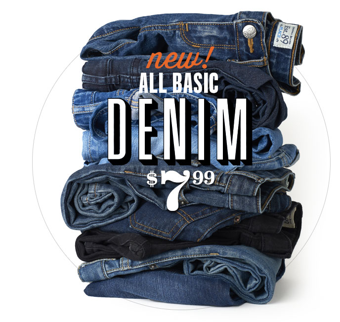 20160705-hp-denim