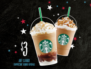 frapp deal