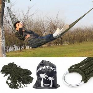 hammock-main_1