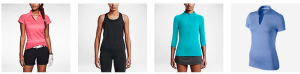 nike clearance clothes