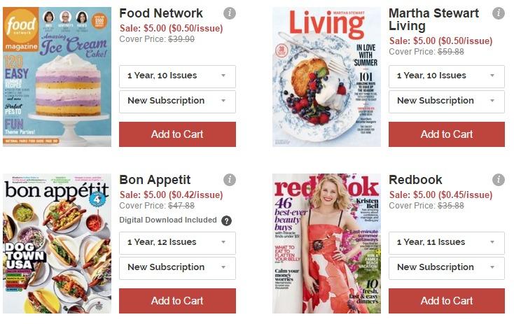 screenshot-www.discountmags.com 2016-07-19 21-26-47