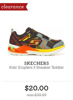screenshot-www.famousfootwear.com 2016-07-25 11-32-38
