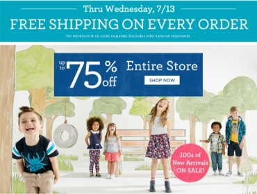 screenshot-www.gymboree.com 2016-07-11 17-31-20