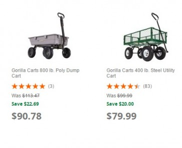 screenshot-www.homedepot.com 2016-07-11 17-02-26