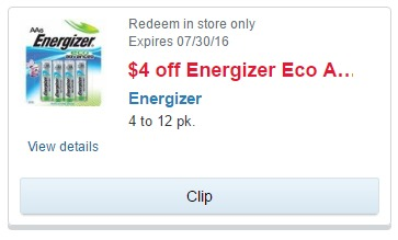 screenshot-www.walgreens.com 2016-07-26 05-38-25