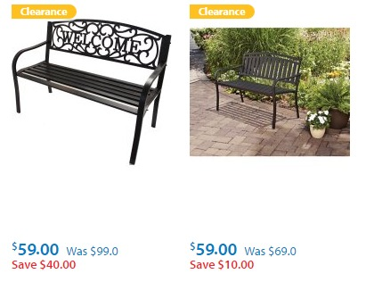 screenshot-www.walmart.com 2016-07-19 21-17-51