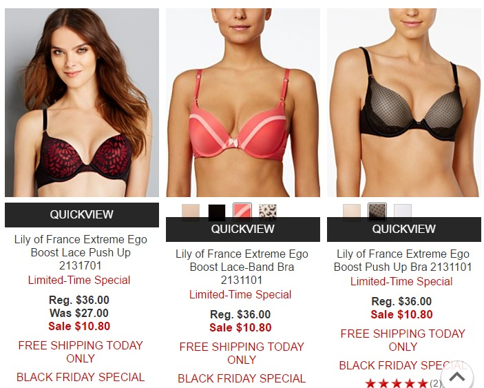 screenshot-www1.macys.com 2016-07-12 10-40-41