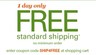photo regarding Shopko Coupons Printable known as Shopko coupon code cost-free transport : Ninja cafe nyc discount codes
