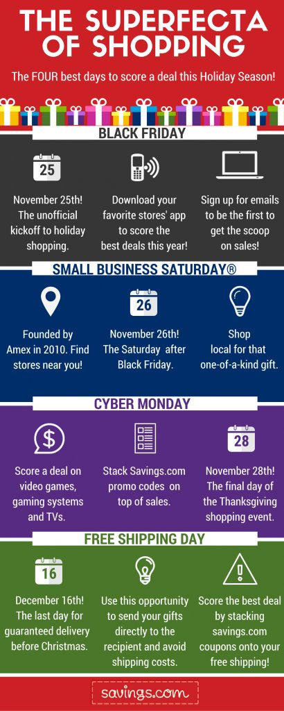 infographic_superfecta_special-shopping-days
