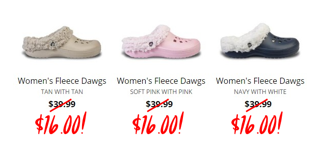 dawgs-boots-winter-clogs