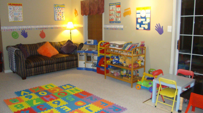 daycare-article