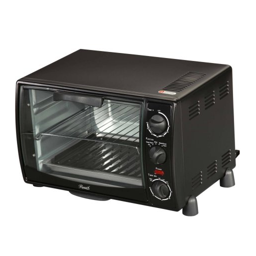 Insignia 3 2l Digital Air Fryer Just 29 99 Save 70