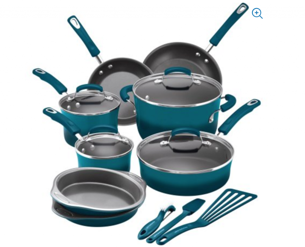 rachel ray cookware archives
